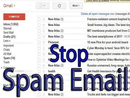 Email Fix, Prevent Mails Going To Spam,Wordpress,Gmail,Mail