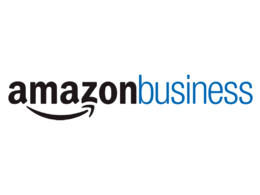 Manage your Amazon Account to increase your business sales