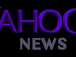 It's not a PR it's a Guest Post on Yahoo.com/News DA 93