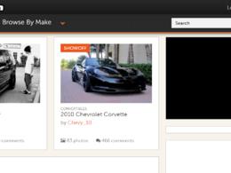 Guest Post For CAR Website Cardomain.com Dofollow Link ( DA 76)