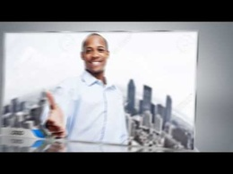 Create a Beautiful CORPORATE Presentation Video