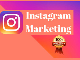 COLLECT 500 DATA BASE, EMAILS FROM INSTAGRAM