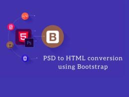 DevBoys's header