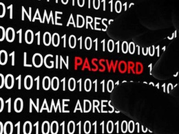 Recover your saved passwords from your web browsers