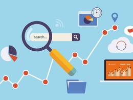 ⭐ Professional On Page SEO for Your Website ⭐