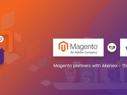 Akeneo and Magento  Integration support for 1 Hour