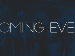 Provide an hour of venue finding for events held across the UK