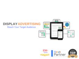 Setup Google AdWords Display Ad Campaigns