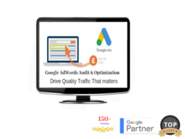 Set up an effective Google AdWords PPC campaign that Bring Sales