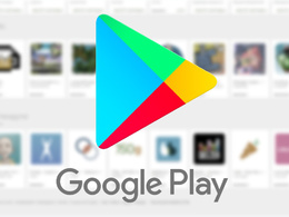 Optimize your Play Store App to increase rankings and downloads
