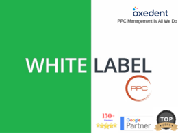 White Label Google Ads PPC Management for Your Client