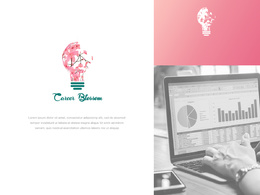 Creative Logo Design - Free Favicon - All Source Files