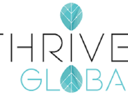 Write Article and Publish Guest post on Thrive Global Blog
