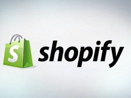 *Certified*Build a stunning Shopify Store For Your Business