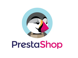 Fix Bug, Develop And Customize Prestashop Website