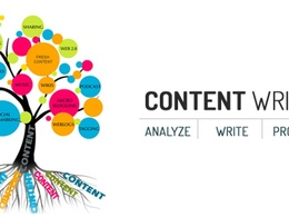 Write Optimized Content For Your Website
