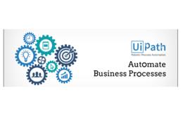 OptiSol Business Solutions Pvt Ltd's header