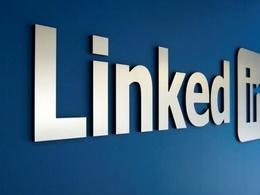 Get a LinkedIn profile makeover