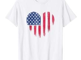 Design cool looking t-shirt design