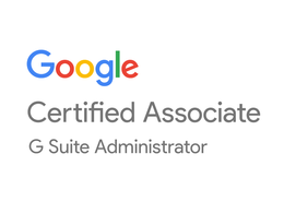 Setup And Fix Google G Suite / Cloud  Account
