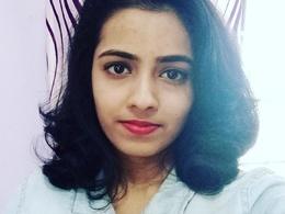 Anju's header