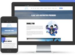 Create a Beautiful Modern WordPress E-Commerce Website