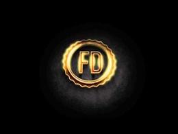 f1 digital's header