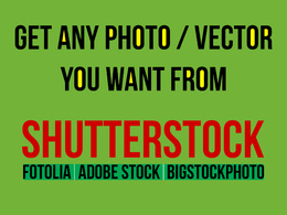 Get any royalty free stock photos and images and  vector for you