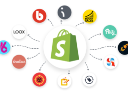 Manage and grow your shopify dropshipping store