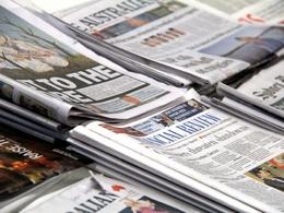 30 Dofollow Links From Australia Newspaper + .com.au domains