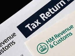 Prepare & submit your company accounts & tax return for $50.