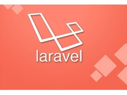 I Will Fix , Add Features And Develop Laravel Website