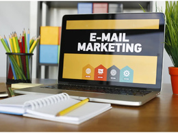 Provide A Niche Targeted Email List