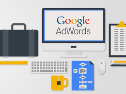 Create a successful Google Ads Campaign for any channel
