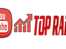 Top Rank #1 Your Youtube Video in Youtube Page,Rocket SEO servic
