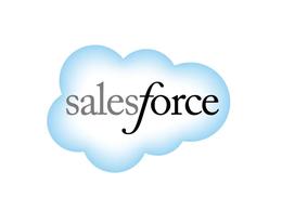 Do Any Salesforce Configuration/Development/Data Migraton(1Hour)