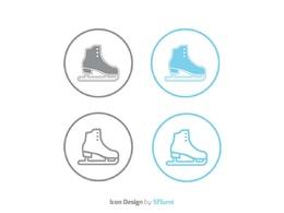 Design Professional Amazing Flat and Custom Icons