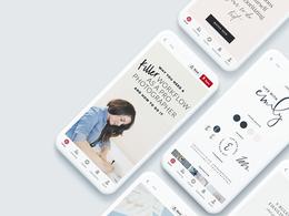 Pinterest Marketing Management with Bespoke Graphics