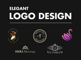 Design an ORIGINAL and Unique logo with unlimited revisions