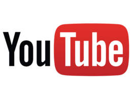 Promote your YouTube video to gain sure engagement