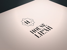 Design 3 Original Conceptual Logo Designs
