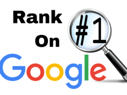 Rank Your google business page with High In Google Ranking