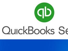 Set up Quickbooks/ Xero In 2 Hours