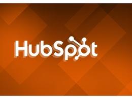 I Will Do Hubspot Cos Design And Development