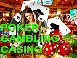 MANUALLY BUILD 5 HIGH QUALITY PBN BACKLINKS FOR GAMBLING  CASINO