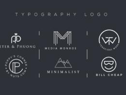 Design An Amazing Minimal Logo In 24 Hrs