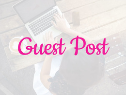 12 Guest Post HomePage DoFollow High TF CF and DR
