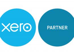 Provide Xero training