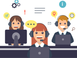 Provide 1 hour on call Accounting Support
