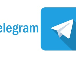 Promote Your Telegram Channel Or group to 1000 People